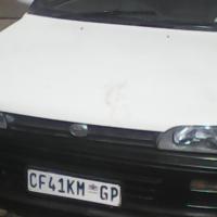Toyotacorrola