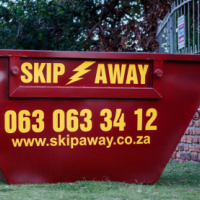 SkipAway Mini Skip Rental / Hire