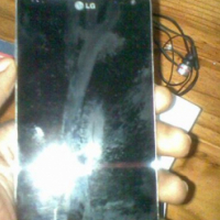 LG G e-975 for sale.