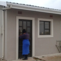 Mpumalanga township house for sale