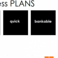 Business Plans by Experts