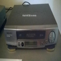 VCR's for sale