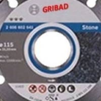 GRIBAD DISC (115mm) ML1870 FOR SALE