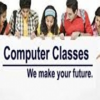 Should I take this computer literacy class?