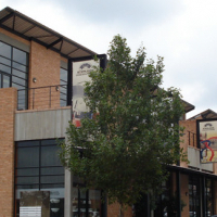 Office space to Rent in Fourways (Opp Monte Casino)
