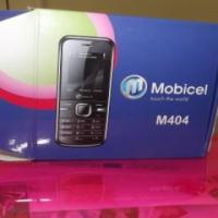 Mobicel M404 cellular telephone