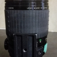 Sigma telephoto lens for sale
