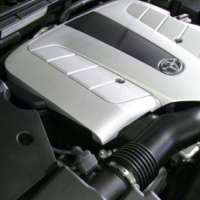Parts For Sale Lexus / Toyota