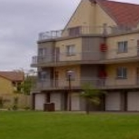Spacious 4 bedroom townhouse for rent in Midrand security complex