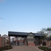 World class freestanding units available for rent at The Sheds @ Waterfall in Midrand, Johannesburg,