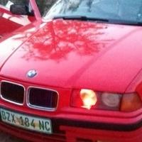 bmw e36 328i for sale.