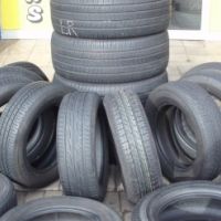 BUY & SELL TYRES