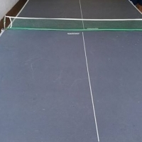 Table tennis table for sale,