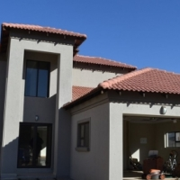 3 Bedroom tunning modern house in Montana PArk