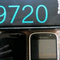 Blackberry 9720 x 2