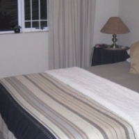 Lovely, furnished room to let in house- Kraaifontein, Northern Suburbs