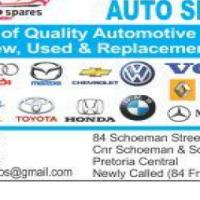 Toyota,Nissan,Mazda Body parts