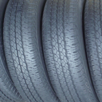 155/80/13 ,165/80/13 .175/65/14 ,195/50/15 ,225/45/17, OVER 200 SIZES  TYRES