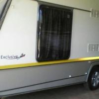 Jurgens Exclusive Warmbad, Limpopo