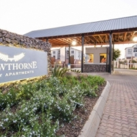 2 Bed, 2 Bath Top Floor Apartment for Rent in Crowthorne, Midrand, Johannesburg