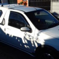 2006 Fiat strada 1600 16v bakkie