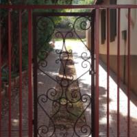 Tuinwoonstel in Breyer laan te huur