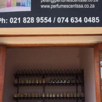 Perfume Scents now selling wholesale