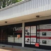 Shop or Office to Let in Pretoria, Capital Park