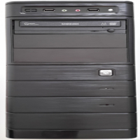 Intel Dual Core G2030 3.0GHz Desktop PC