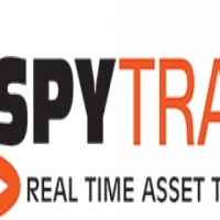 SPYTRACK - REAL TIME ASSET TRACKING