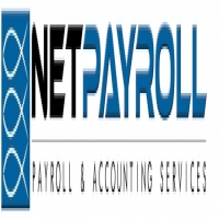 Payroll Services/Tax Returns