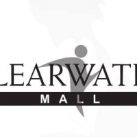 FAST FOOD FRANCHISE FOR SALE in the CLEARWATER MALL