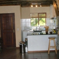 Lonehill - Lovely 2 Bed 2 bath Loft apartment with stunning views over Northern Johannesburg
