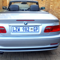 330Ci ads in Used Bmw Cars For Sale in Gauteng  Junk Mail Classifieds
