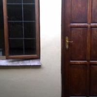 Batch. flat for rent in Lynnwood Propper
