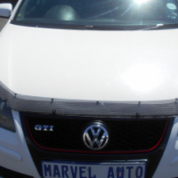 Pre Owned 2007  Polo 1,6 GTI