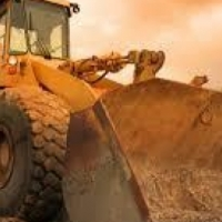 front end loader operators training call 0719850775 for more information