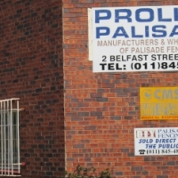 INSTALERS PLEASE NOTE DO YOU WANT BETTER PRICING ON PALISADE FENCING  NOW.