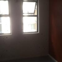 Bachelor flat in Hatfield near gautrain and Tuks university in Park street. brand new unit .