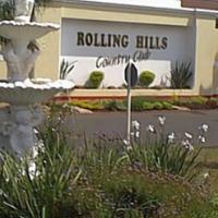 Rare Gem in Rolling Hills Estate!