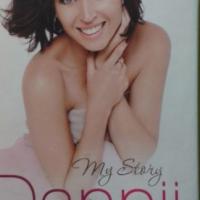 My Story - Dannii Minogue.