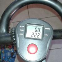 Trojan adrenalin indoor cycling trainer