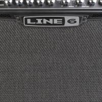 Spider Line 6 amp