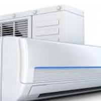 REFRIGERATION, AIR CONDITIONING & ELECTRICAL SERVICES