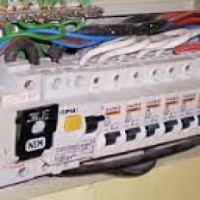 Midstream affordable electricians The reeds, Centurion no call, Olifantsfontein