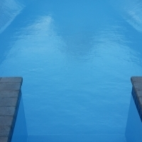 Swimming Pools Port Elizabeth