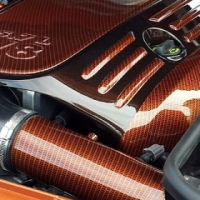 Specialized Coating (including Hydrographics) Business for Sale, Montague Gardens