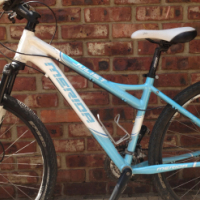 ***Merida Juliet 400 bicycle for sale***