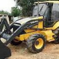 T.L.B TRAINING OPERATORS MINI PRICE ENTERPRISES CALL 0719850775 // 0733146833