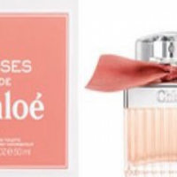 GENUINE Perfumes For Sale